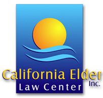 Cal Elder Law Center Long Beach